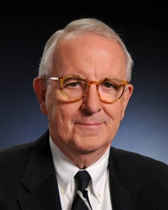 James Stanley MD