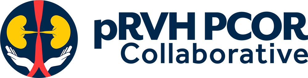pRVH PCOR Collaborative