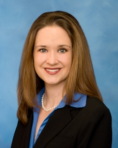 Dawn M. Coleman, MD