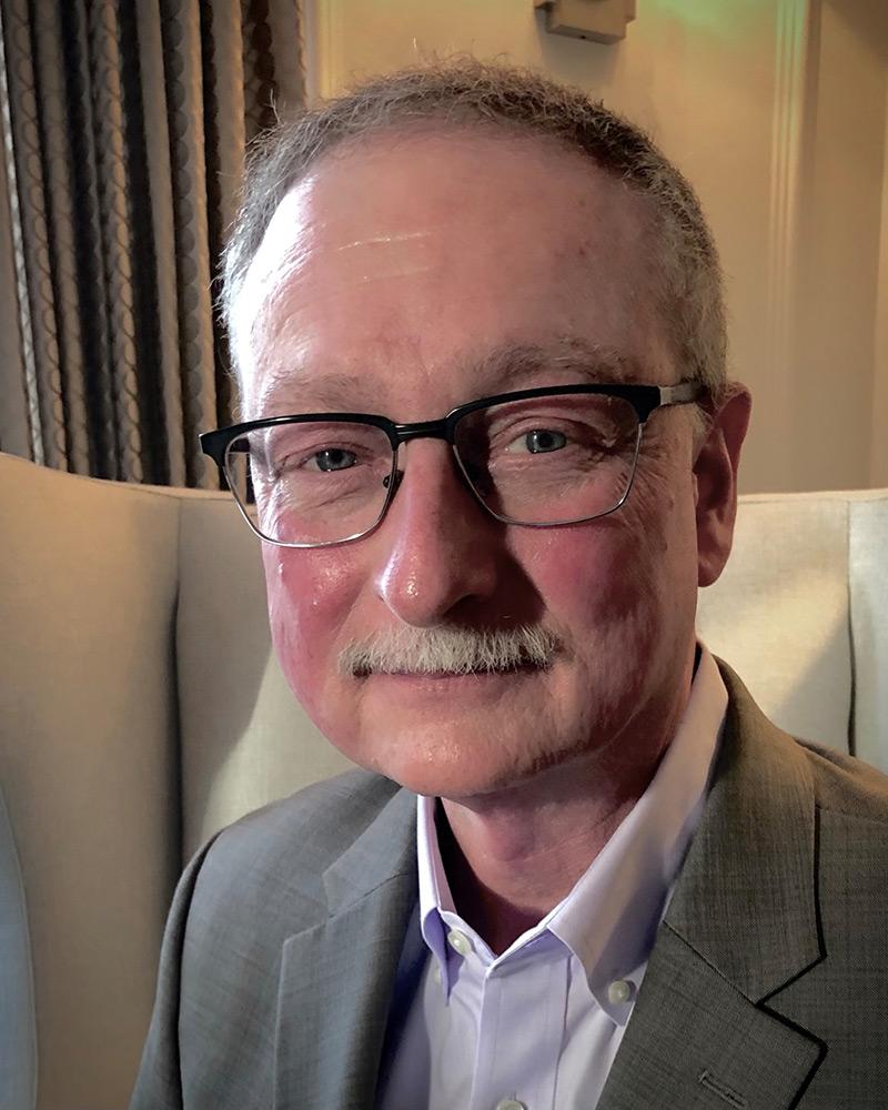 Joseph Flynn, MD, MS