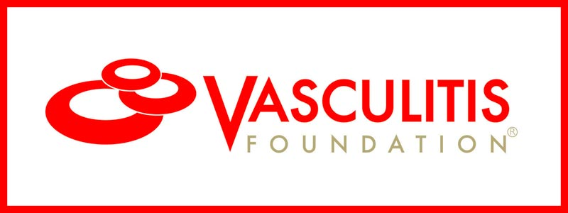Vasculitis Foundation